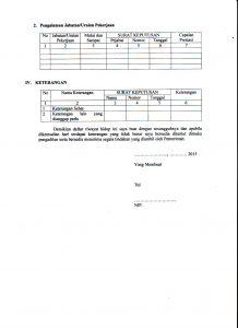 form B DRH 23
